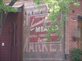 Image for Walnut Creek Meat Market - Walnut Creek, CA