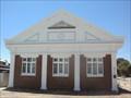 Image for Former Bassendean Lodge # 102, Western Australia