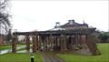 Image for Pergola - St Brigid's Church - Belfast