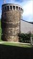 Image for Tour des remparts de Boussac - Boussac - Creuse