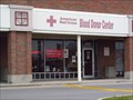 Image for American Red Cross Carriage Place Donor Center - Columbus, Ohio