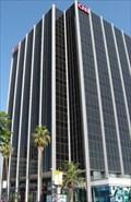 Image for CNN (LA Bureau) - Los Angeles, CA