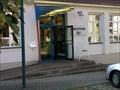 Image for Stadtbibliothek Reutlingen - Zweigstelle Betzingen, Germany