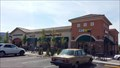 Image for Subway Store #31574 - 1311 Steamboat Parkway - Reno, NV