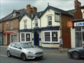 Image for Beauchamp Arms, Malvern Link, Worcestershire, England