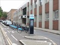 Image for Clerkenwell - Margery Street, London, UK