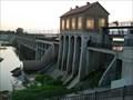 Image for Lake Overholser Dam - Oklahoma City, OK