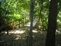 Image for Mahogany Creek Walking Track Footbridge - North Nowra, NSW