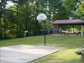 Image for Medon Community Center Basketball Court