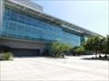 Image for California State University, Northridge - Northridge, CA