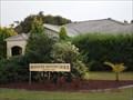 Image for Nelson Bay SDA Church, Salamander Bay, NSW, Australia