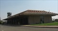 Image for Chico Municipal Airport - Chico, CA
