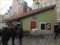Image for Historische Wurstkuchl, Regensburg - Bavaria / Germany