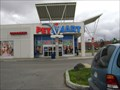 Image for PetSmart - Orion Gate -  Brampton, Ontario, Canada