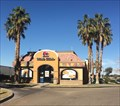 Image for Taco Bell - W. Wake Ave. - El Centro, CA