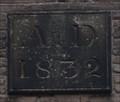 Image for 1832 & 1916 – Transshipment Warehouse – Whaley Bridge, UK
