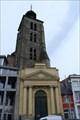 Image for Église Sainte-Marguerite - Tournai, Belgium