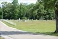 Image for Shiloh Baptist Church Cemetery - Pine Grove, LA
