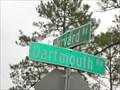 Image for Harvard & Dartmouth - St. Augustine, FL