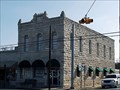 Image for First National Bank - Glen Rose, TX