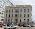 Image for Memorial Building - Topeka, KS