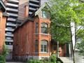Image for Puddicombe House - Ottawa
