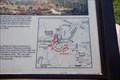 Image for Defense of Snodgrass Hill - Chickamauga, GA