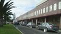 Image for Hospital Garcia de Orta, Almada, Portugal