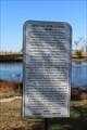 Image for Bridge Bob - Mineola Nature Preserve - Mineola, TX