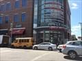 Image for Applebee's - Nostrand Ave. - Brooklyn, NY