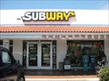 Image for Pinellas Bay Way Subway - St Petersburg, FL