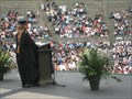 Image for Hearst Greek Theater - University of California, Berkeley