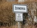 Image for Zernovka, Czech Republic