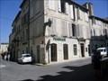 Image for Pharmacie du Palais - Arles, France