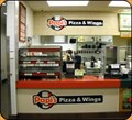 Image for Papi's Pizza and Wings - Breexewood, PA