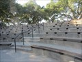 Image for William D Hayward Memorial Amphitheater -