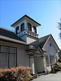 Image for Collins School Bell Tower - Sunnyvale, CA