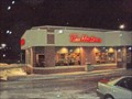 Image for Tim Horton's - Erie, PA