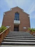 Image for Ukrainian Catholic Church of St John the Baptist - Maylands , Western Australia