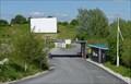 Image for Drive In Bio - Lynge, Denmark