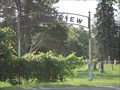 Image for Riverview Cemetery - Napanee, Ontario