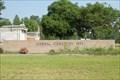 Image for Chenal Cemetery - Jarreau, LA