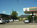 Image for 7/11 - Santa Fe Dr. - Denver, CO