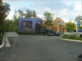 Image for Taco Bell - Oso Pkwy. - Las Flores, CA