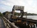Image for Ortega River Railroad Bridge - Jacksonville, FL