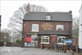 Image for The Old Queens Head - Talke, Stoke-on-Trent, Staffordshire.
