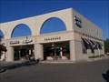 Image for Panera Book Crossing Zone - Ann Arbor, Michigan