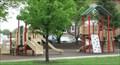 Image for Aberdeen Festival Park Playground - Aberdeen, MD
