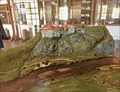 Image for 3D castle model - Poresin, Czech Republic