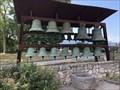 Image for Le Carillon de 1937 - Chambéry, Savoie, France